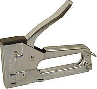Степлер Stanley Light Duty (6-TR45) (6227202)