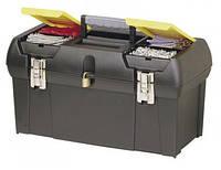 """Ящик для инструмента Stanley 2000 19"""" (1-92-066) (6227235)"""
