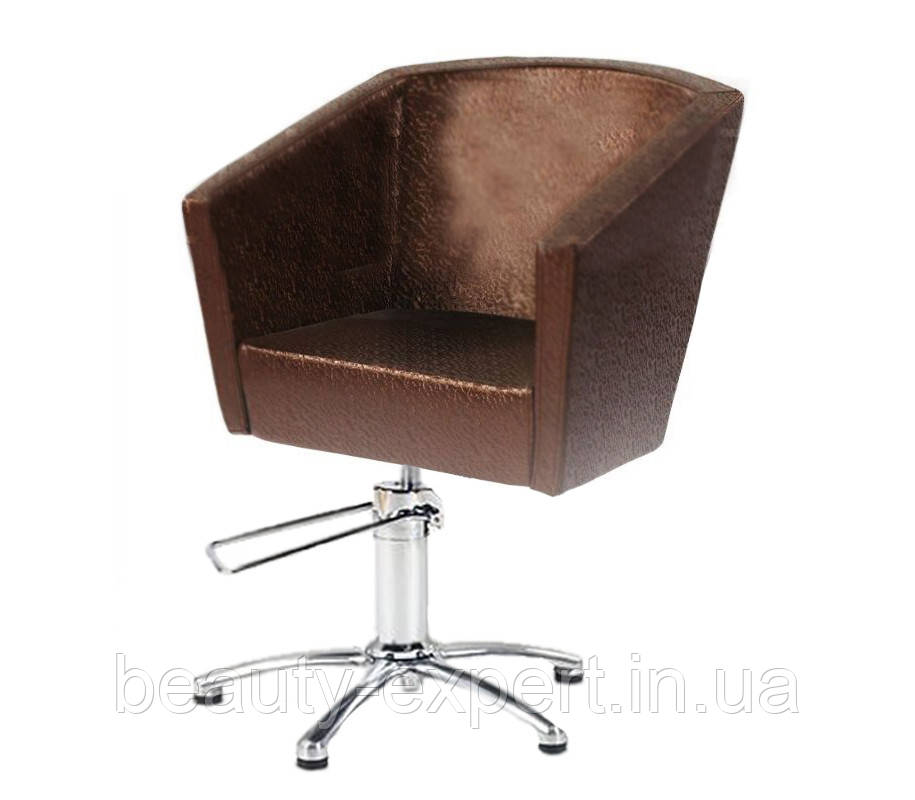 Крісло клієнта Polina