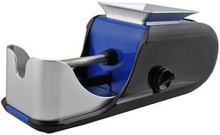 AG452A Электрическая машинка для набивки сигарет червона