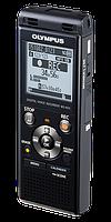 Диктофон Olympys WS-853 Black 8 GB (6258749)
