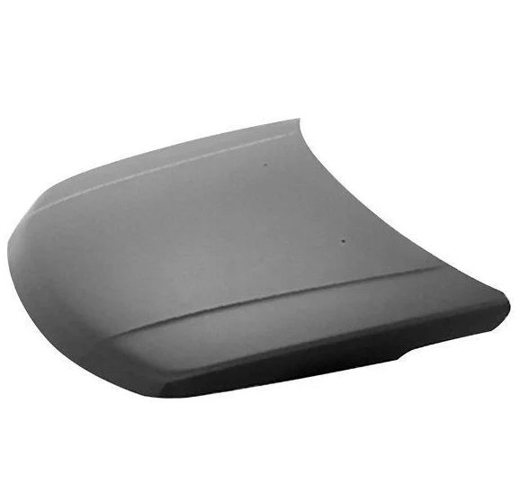 Капот Suzuki Grand Vitara 06- (FPS) FP 6825 280 5730065810