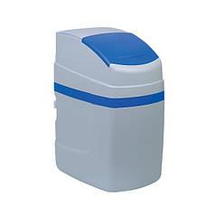 PallasCK1017cab Фильтр умягчения воды