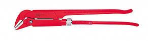 Трубный ключ 45° Classic WIHA