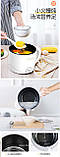 Электрическая рисоварка, фото 2