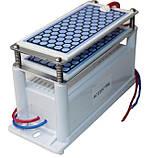 Генератор озона 10 г - 220 В, фото 2