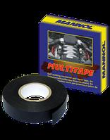 Самосваривающаяся каучуковая лента MULTI-TAPE (5m)
