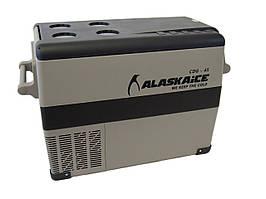 Автохолодильник компрессорный Alaska iCe CF-45