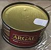 Паштет из свиной печени Argal Pate de Higadode Cerdo без глютена крупного помола 83 г Испания, фото 2