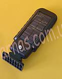 Ліхтар-світильник Solar Induction Street Lamp T-100B, фото 2