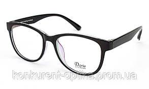 Защитные очки для компьютера Dario 310337-WL02 Blue Blocker