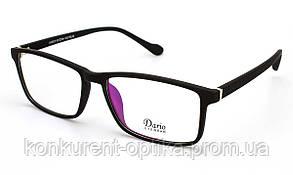 Защитные очки для работы за компьютером Dario 310338-WL02 Blue Blocker