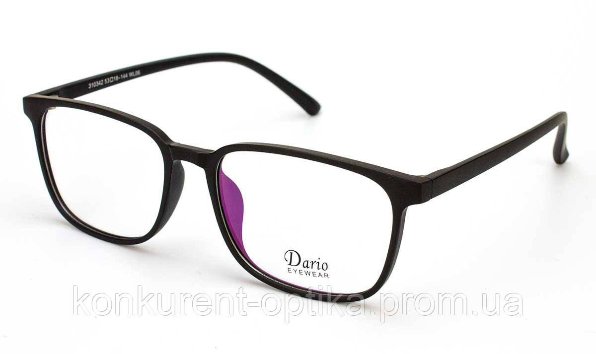 Защитные очки для компьютера Dario 310342-WL06 BlUE BLOCKER