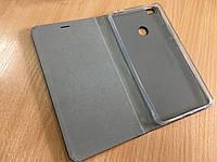 Чехол книжка для Xiaomi Mi Max черный