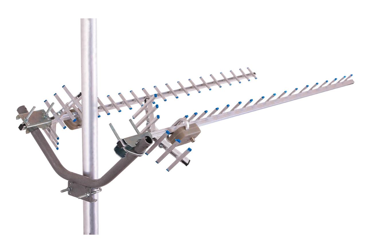 Комплекс ENERGY MIMO антена 1800 - 2100 МГц