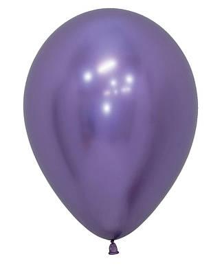 """BL 11"""" Хром Фіолетовий"""