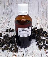 10% Водно-спиртова настоянка бджолиного підмору