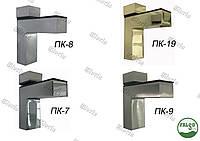 Крепление для полок ПК-7, ПК-8, ПК-9, ПК-19, фото 1