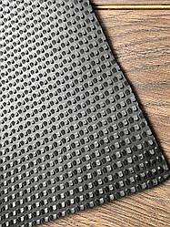 Профилактика листовая Happy Gum Танк 2.5 мм