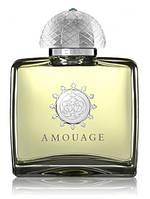 Amouage Ciel Pour Femme Парфюмированная вода 100 ml. лицензия Тестер