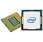 Процессор Intel Core i3-6100 (LGA 1151/ s1151) Б/У, фото 3