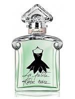 Guerlain La Petite Robe Noire Eau Fraiche edt 100 ml. лицензия Тестер