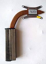 434 Радиатор Asus X50 F5 X59 Pro55 - 13GNLF1AM030-1 13GNLF1AM090-1 13GNLF1AM090-2