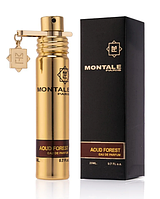 Montale Aoud Flowers Парфюмированная вода 20 ml. лицензия