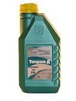 Инъекционный гидрофобизатор Типром Д