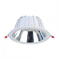 """Светодиодный светильник LED """"LUCIA-35"""" Horoz 35W (6400K), фото 1"""