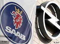 Opel/SAAB