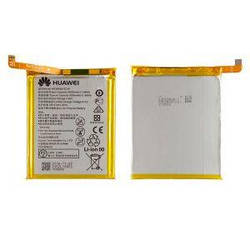 Аккумулятор Huawei P10 Lite, P8 Lite (2017), P9 Lite, P smart, Honor 5C, P20 Lite, Y6 2018 (HB366481ECW)