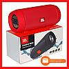 Портативная блютуз колонка JBL Charge MINI Красная Беспроводная Bluetooth Колонка JBL Charge mini Red