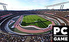 EFootball PES 2021 SEASON UPDATE FC BARCELONA EDITION PC, фото 6