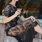 Кружевное платье!, фото 2