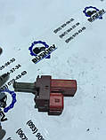 Датчик педали сцепления Ford Transit Connect с 2002-2013 год 98AB-7C534-BA, фото 2