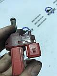 Датчик педали сцепления Ford Transit Connect с 2002-2013 год 98AB-7C534-BA, фото 3