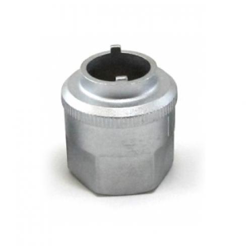 Головка для разборки стоек амортизатора 5 мм BENZ (W203)  Force 1022-5 F