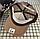 Кепка бейсболка Тракер с сеткой Goorin Brothers Bros Animal Farm Horse Конь Зеленая, фото 3