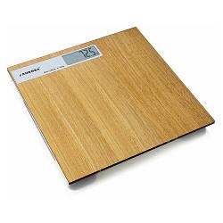 Весы AURORA 4317AU