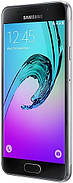 Samsung Galaxy A3 A310F (2016) 16GB Black Grade C, фото 4