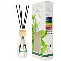 Аромадиффузор AlessioBoltri Foglie di the (чайные листья), 125 мл, 5 палочек (90151)