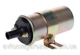 Котушка запалювання Б116-3705000