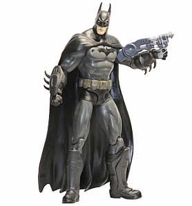 Фігурка DC Comics, Бетмен, Аркхем Сіті, 14 см - Batman, Arkham City