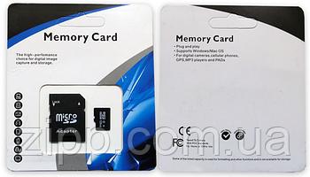 Карта пам'яті 16GB