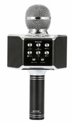 Беспроводной микрофон WS-868