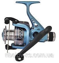 """Катушка """"Fishing ROI"""" FLASH 3000"""