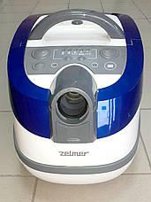 Пылесос Zelmer 919.0 ST б.у, фото 3