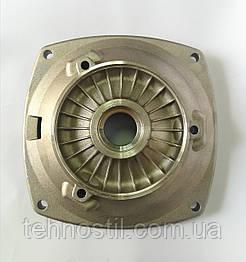 Кришка корпусу мотора (фланець) Pedrollo JSW 1C-B-A НОВОГО ЗРАЗКА