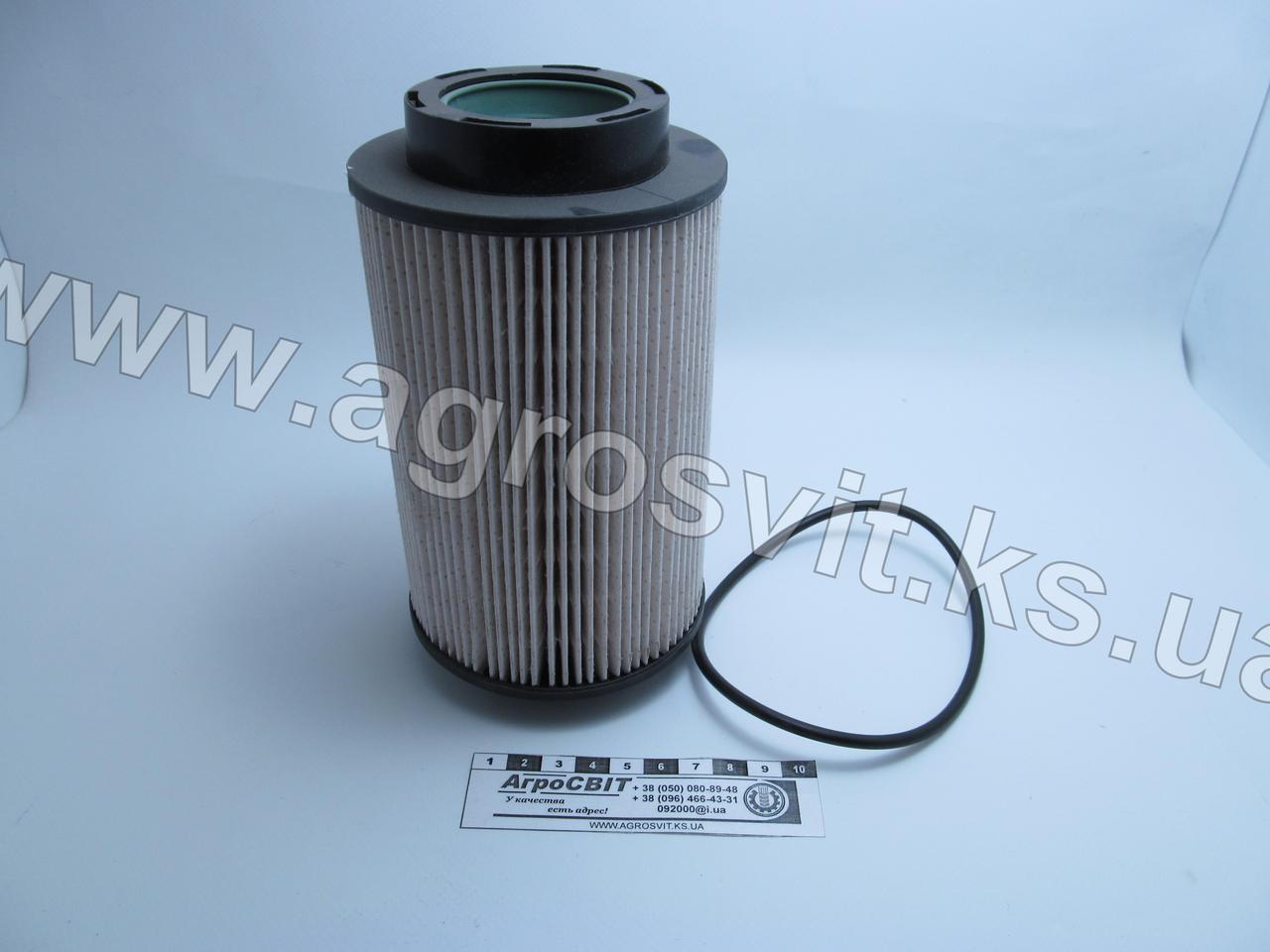 Элемент фильтрующий топливный RD3106